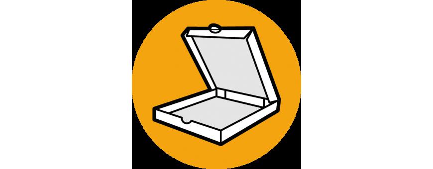 Carta e cartone