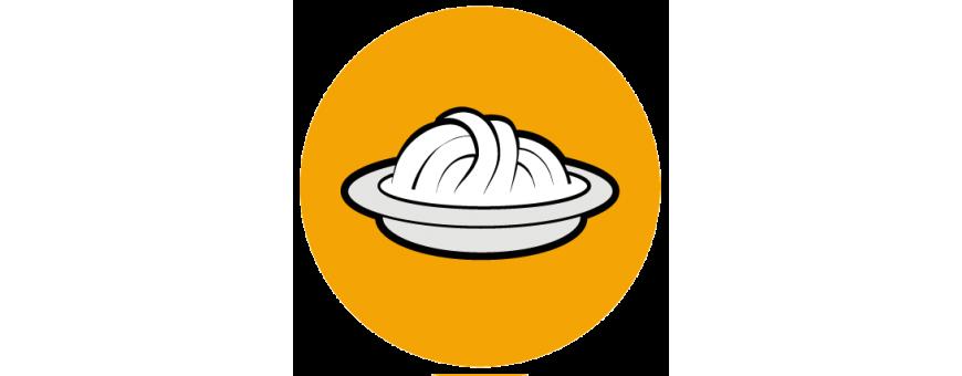 Pasta Fresca