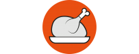 Carni Fresche