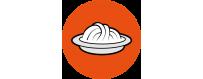 Pasta Ambient