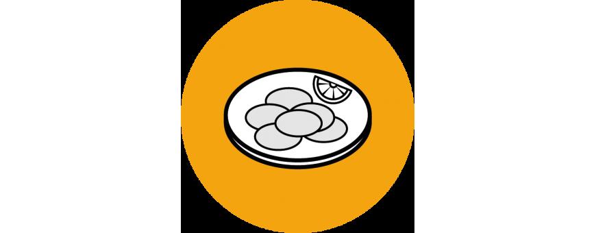 Carpacci