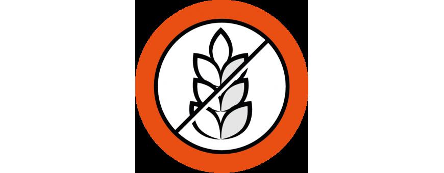 No Glutine Ambient