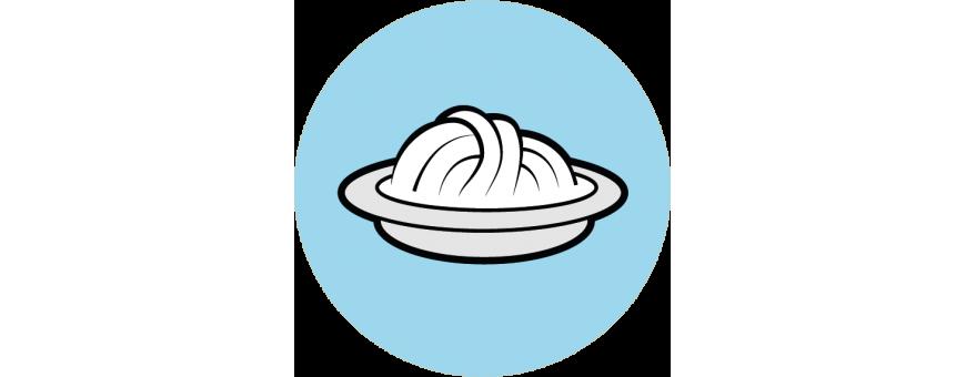 Pasta Surgelata