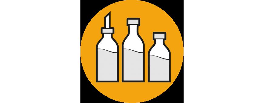 Condimenti