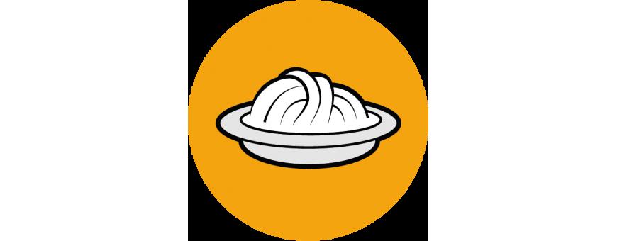 Pasta e Riso